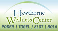 HawtHornewellness